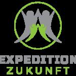 Expedition Zukunft Logo